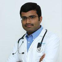 dr sasikumar
