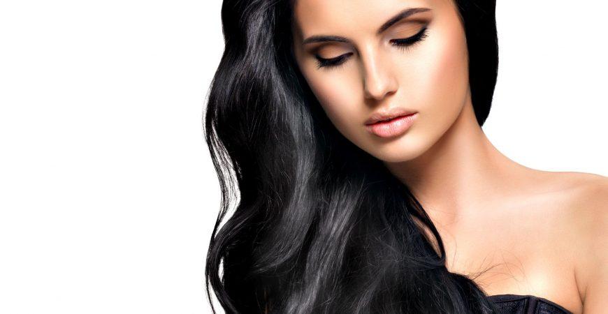Hairfall Treatment Women